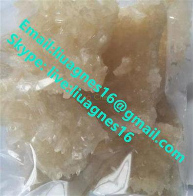 99.7% Purity MDPT Fine Resea CAS No.: