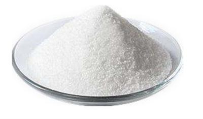Factory direct sale Hydroxypropyl cellulose