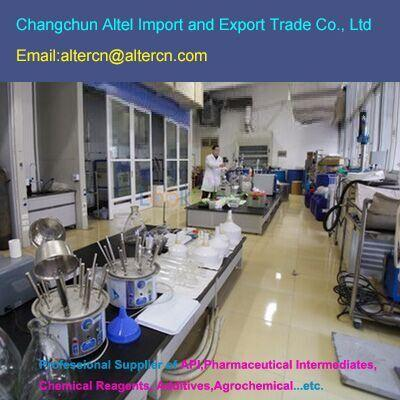 Metal pretreatment chemicals,Metal pretreatment chemicals Suppliers