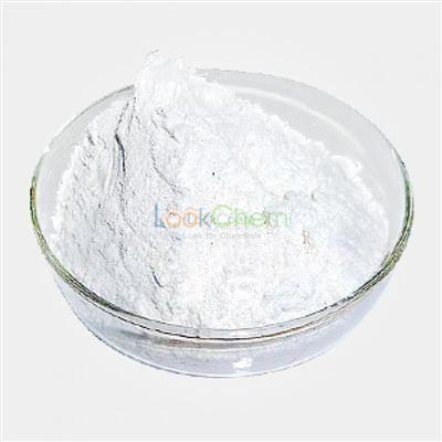 Beat price/DL-Tartaric acid