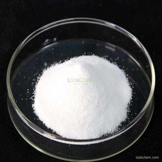 UIV high quality 3-Aminobenzeneboronic acid 30418-59-8