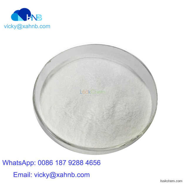 Supply Carboxymethyl Cellulose Croscarmellose Sodium powder