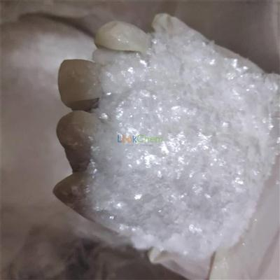 Best price Pure boric acid cas 11113-50-1
