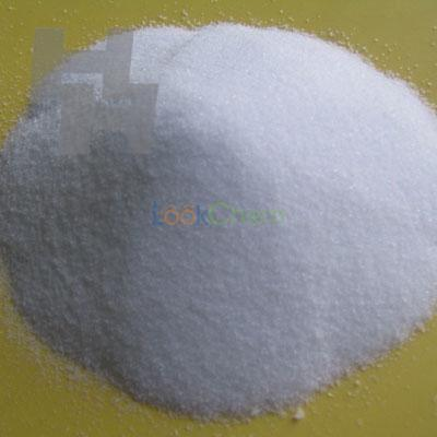 High Quality Mycophenolate in China CAS NO.115007-34-6