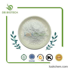 High quality  Collagen(fish) in bulk supply