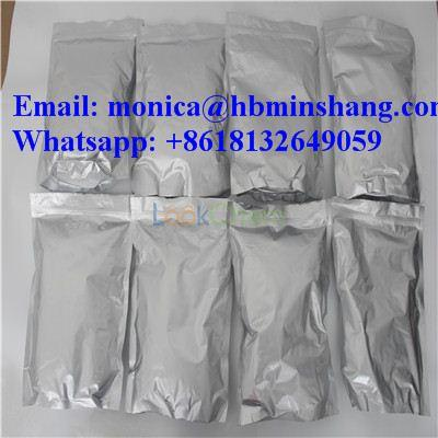 Lead(II) acetate trihydrate CAS No.: 6080-56-4