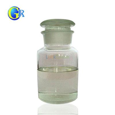 Anionic Wetting Agent CAS No.: 64422-66-8