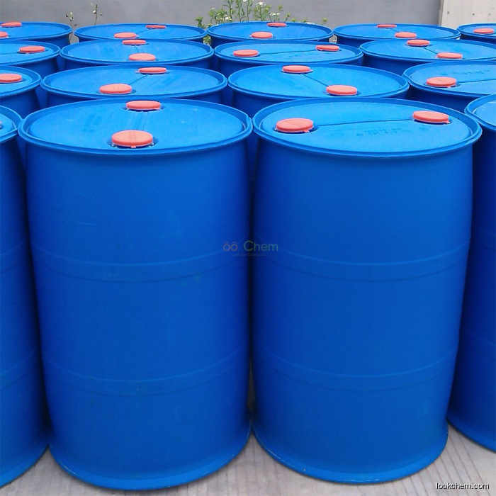 High quality chloro trimethyl silane supplier in China CAS NO.75-77-4