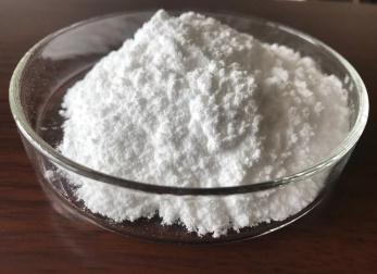 Manufacturer Supply AR 99% Sodium Tetraborate Decahydrate in stock