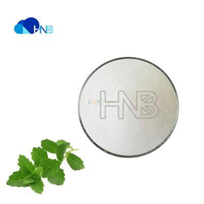 High quality Stevia Extract supplier in China