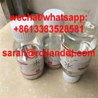 Silver Mercury Red Mercury Liquid Mercury and Metallic Mercury CAS 7439-97-6