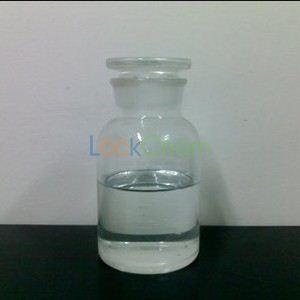 Best price of 1-Naphthol with high quality supply CAS NO.90-15-3