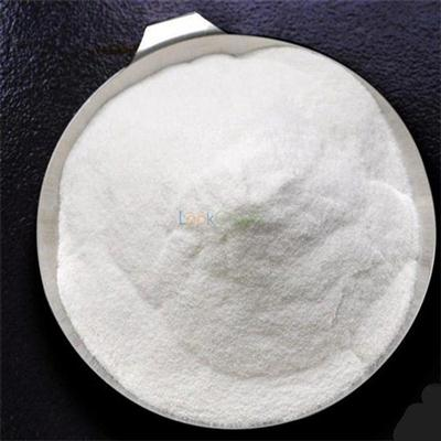 2-Anilino-6-dibutylamino-3-methylfluoran( ODB-2) 89331-94-2 with best price