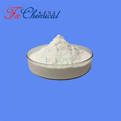 2-Amino-4-methoxy-6-methyl-1,3,5-triazine CAS 1668-54-8