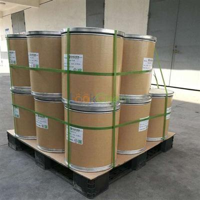 High purity Tolyltriazole 99% TOP1 supplier in China CAS NO.29385-43-1