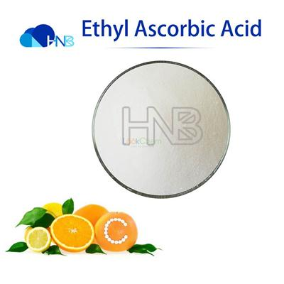 3-O-Ethyl Ascorbic Acid CAS NO.86404-04-8