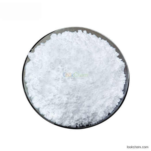 Factory Supply High Quality Supply CAS 659-40-5 Hexamidine Diisethionate