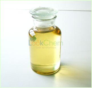 Buy high quality Aluminum chlorhydrate CAS NO.1327-41-9