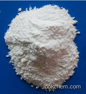 leading factory  lithium carbonate