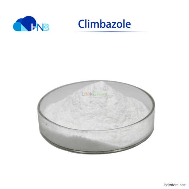 Top quality Climbazole with best price CAS 38083-17-9
