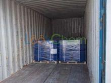 Ethyl acetate   CAS: 141-78-6