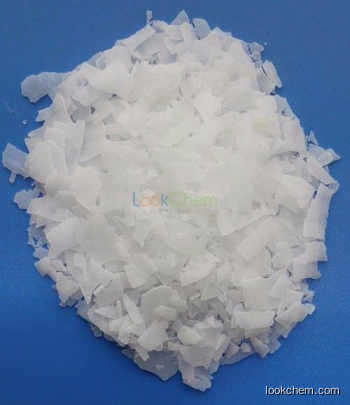 HPEG/Polycarboxylate water reducer 62601-60-9