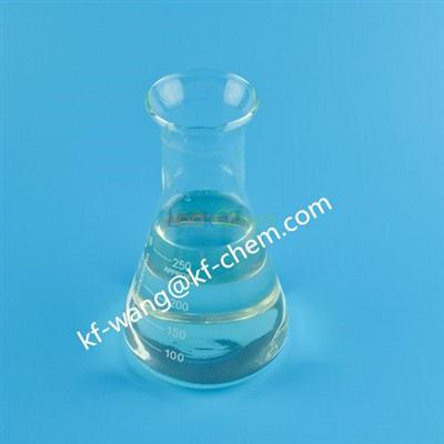 high quality Isopropyl aceta CAS No.: 108-21-4