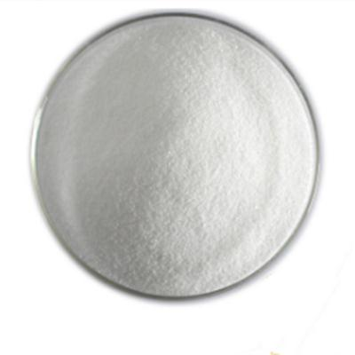 leather tanning chemical sodium formate 99% price