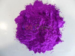 Good quality Fast violet b s CAS No.: 14726-28-4