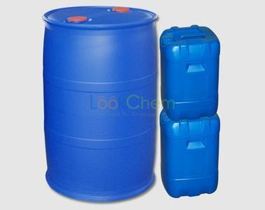 Factory supply Ligroin with  CAS No.: 8032-32-4
