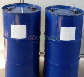 manufacturer supply Benzyl a CAS No.: 100-51-6