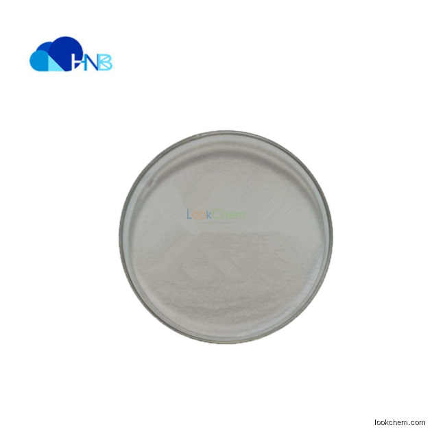 Top quality RONIDAZOLE with best price