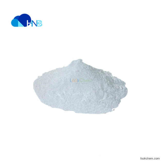 Supply high quality CAS 557-04-0 Magnesium Stearate