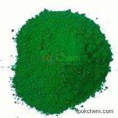 High quality Chlorophyllin copper sodium supply CAS NO.11006-34-1