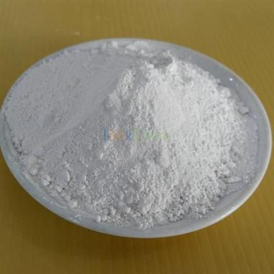 Foaming agent DL-Tartaric acid, CAS NO 133-37-9