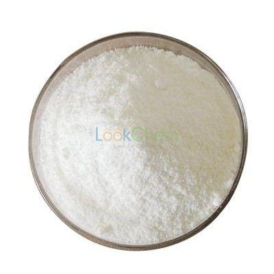 Good quality Sodium propionate CAS NO.137-40-6
