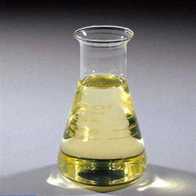 Good quality Patchouli oil CAS NO.8014-09-3