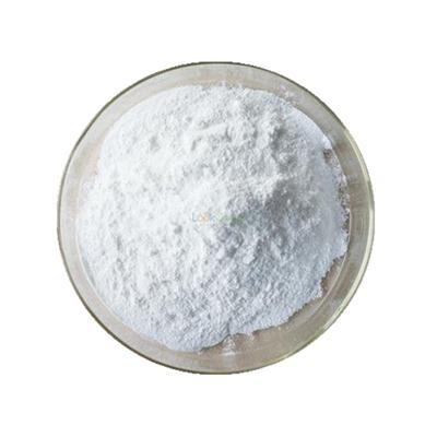 Methyl anthranilate CAS 134-20-3