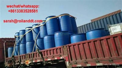 manufacturer supply Acetic Anhydride CAS 108-24-7