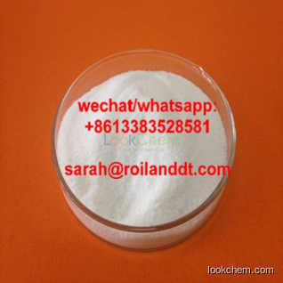 manufacturer supply 1,3-Acetonedicarboxylic acid CAS NO.542-05-2