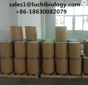 99% Purity Anti-Tumor Raw Po CAS No.: 20537-88-6