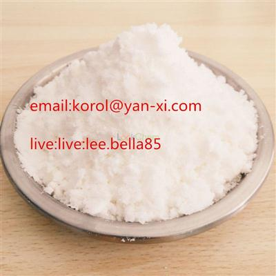 Lead acetate trihydrate / Lead acetate