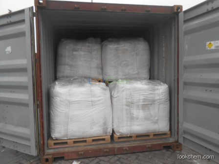 supply Dodecanedioic Acid (CAS :693-23-2)