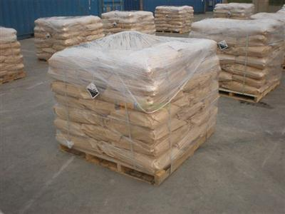 Fresh In Stock:Aluminium sulfate with BEST PRICE
