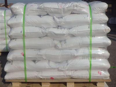 lower price Behenic Acid CAS No.: 112-85-6