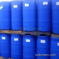 Fresh In Stock: Dicyclohexylamine with BEST PRICE