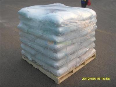 Fresh In Stock:Calcium Chloride  with BEST PRICE