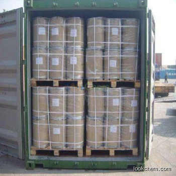 fresh stock: Tetrabutylammonium bromide(TBAB)with best price