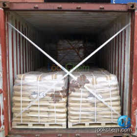 Fresh In Stock:Hydroxylamine Hydrochloride with BEST PRICE