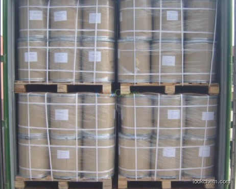 Fresh In Stock: 1,2,3,5-tetra-o-acetyl-ribofuranose with BEST PRICE
